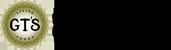 GTs Kombucha - Logo